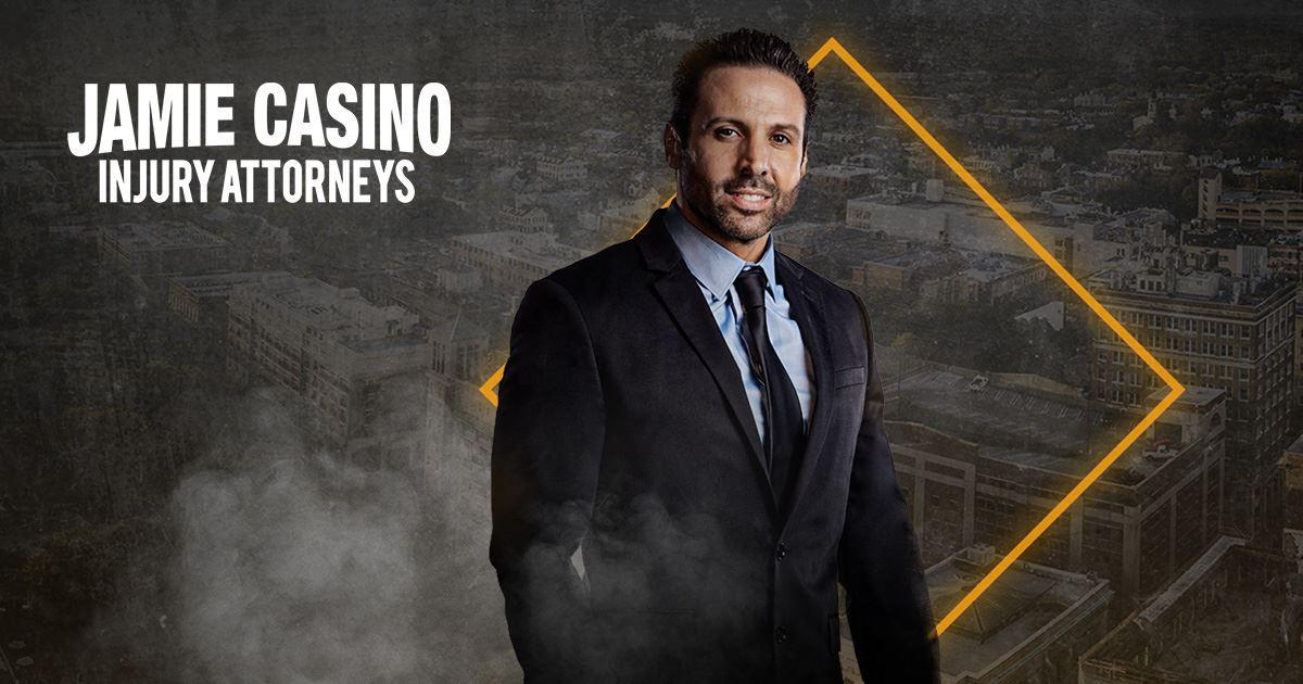 American gambling statistics